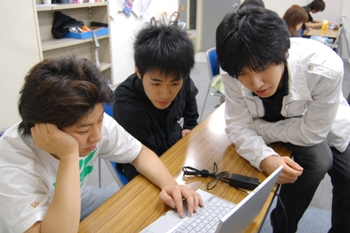 20080917-1.JPG
