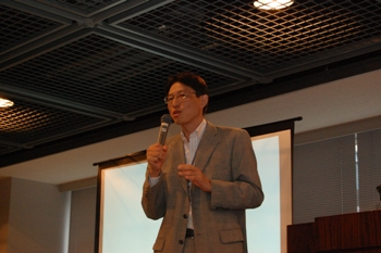 20081002-4.JPG