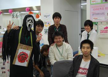 20081029_02.jpg