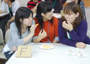 20081029_03.jpg