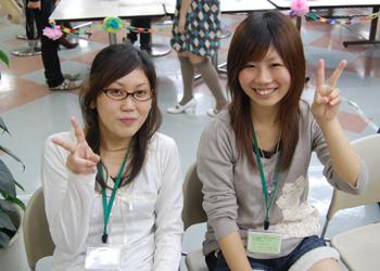 20081029_04.jpg