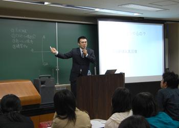 20081029_06.jpg