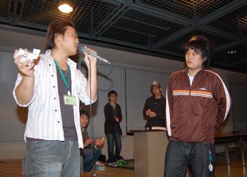 20081029_07.jpg