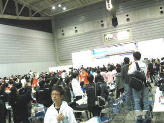 20081115-8.jpg
