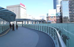 20081127-03.jpg