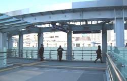 20081127-04.JPG