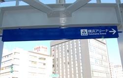 20081127-05.JPG