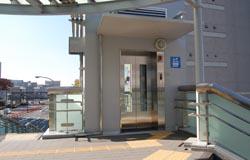 20081127-07.JPG