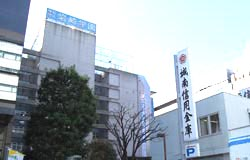 20081127-08.JPG