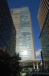 20081201-01.JPG