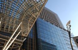 20081201-02.JPG
