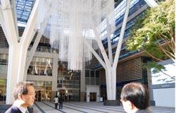 20081201-04.JPG