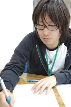 20081210-01.JPG