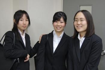 20081211-03.JPG