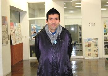 20081218.JPG