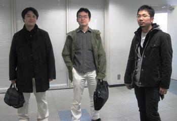 20090302-01.jpg