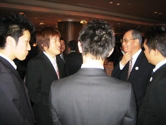 20090323-01.JPG