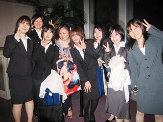 20090323-03.JPG
