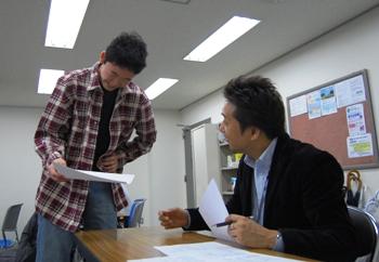 20090408-01.JPG