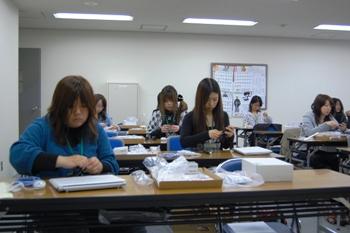 20090408-03.JPG