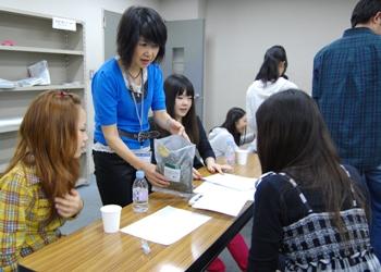 20090521-03.JPG
