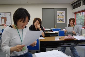 20090604-01.JPG