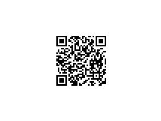 110806_0.jpg