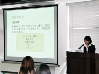 20121018_5.jpg