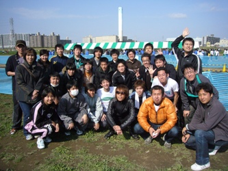 all_member.JPG