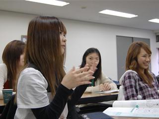 20100114_3.JPG