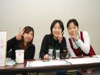 2010030-2.JPG