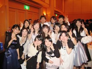 20100323-05.JPG