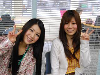 20100419_3.JPG
