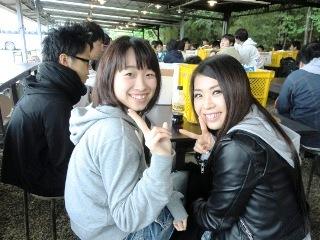20100512-02.JPG