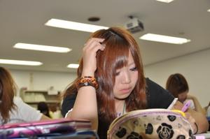 20100907-01.JPG