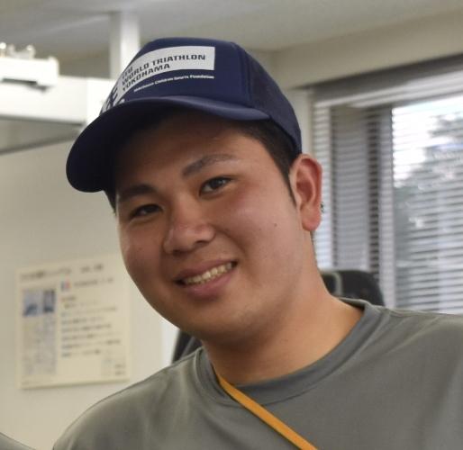 DSC_0095_ishiyama.jpg