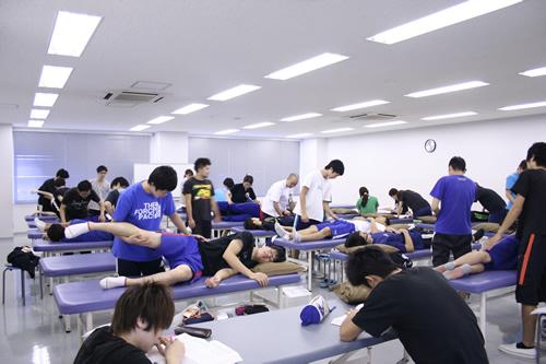 筋の評価学1