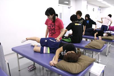 筋の評価学6