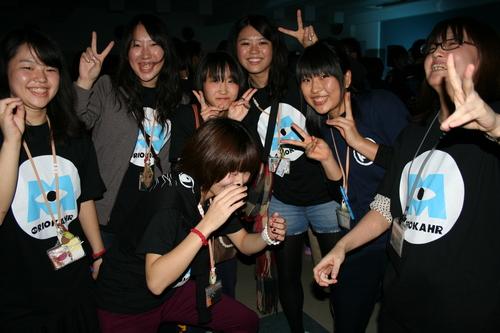 H24kouyasai_blog (10).JPG