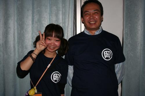 H24kouyasai_blog (16).JPG