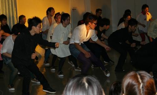 H24kouyasai_blog (19).JPG