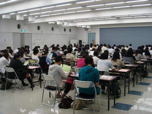 H24kouyasai_blog (2).JPG
