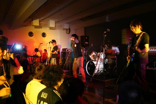 H24kouyasai_blog (4).JPG