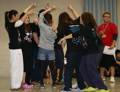 H24kouyasai_blog (6).JPG