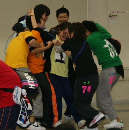 H24kouyasai_blog (7).JPG