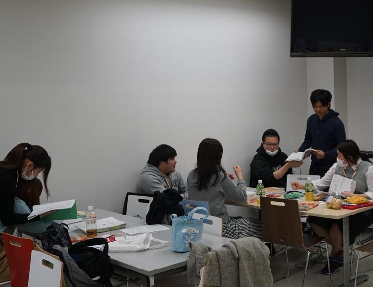 kokuchi_2.jpg