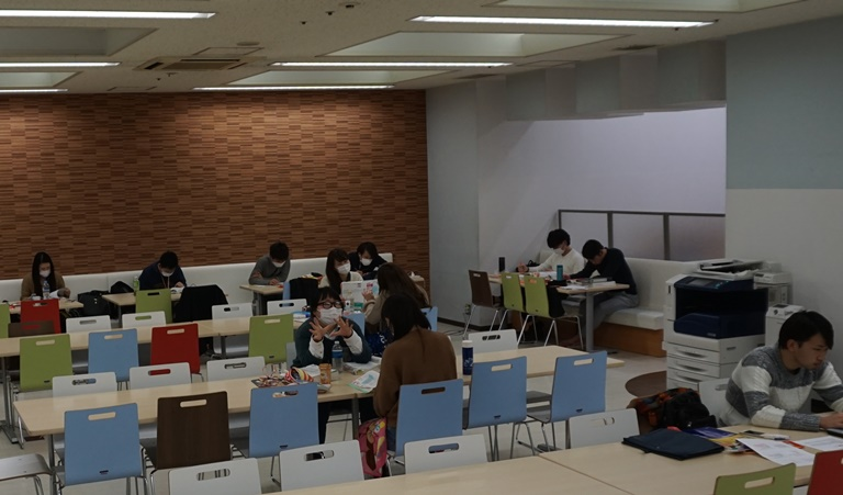 kokushi_1.jpg