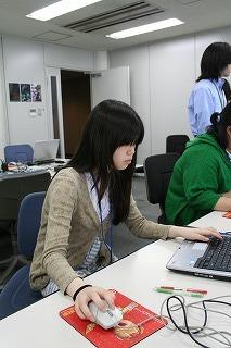 20070601-2.jpg