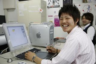 20070614-1.jpg