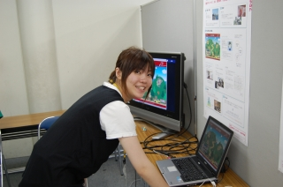 20070623-5.jpg